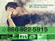 Residential Prescription Drug Abuse Treatment Centers Colorado