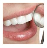 Affordable Cosmetic Dentistry Lakewood - Dr. Scott Stewart