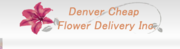 Same Day Flower Delivery Denver