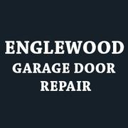 Englewood Garage Door Repair