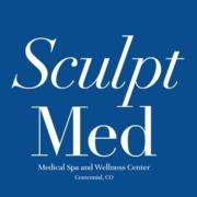 SculptMed - Medical Spa and Wellness Center in Centennial,  CO