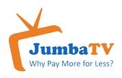 A Better Streaming Service: JumbaTV.com -CO