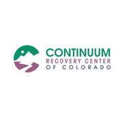 Continuum Recovery Center of Colorado